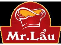 Mr.Lẩu