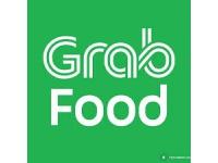 Grap Food