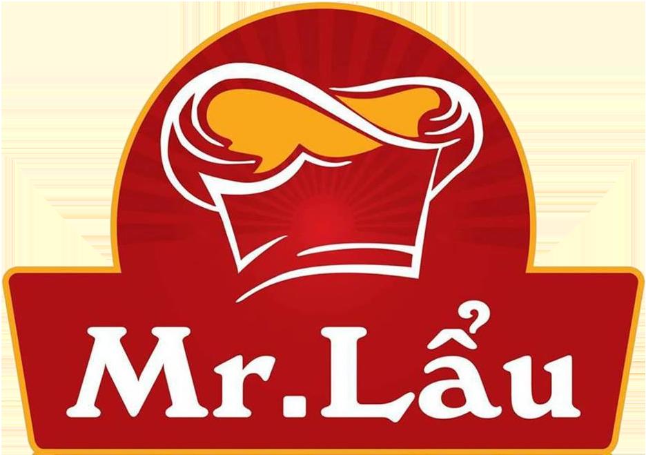 Mr.Lẩu Lẩu Tại Nhà